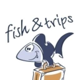 Christine Gstöttner - Reisebüro Fish&Trips - Gablitz
