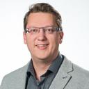 Michael Schwaiger - Laakirchen