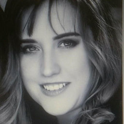 Laura-Teresa Bolzau's profile picture