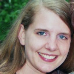 Esther Barth's profile picture