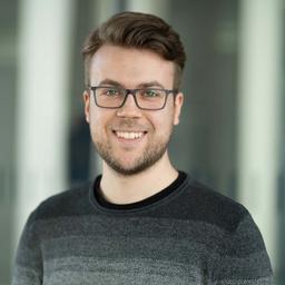 Christoph Szymczyk