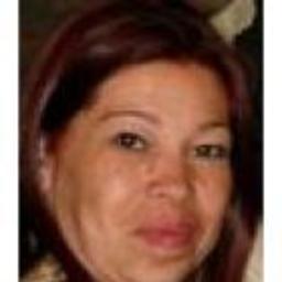 Lizbeyza Nolvey Porras Merchan - IAMFISS - San Cristobal