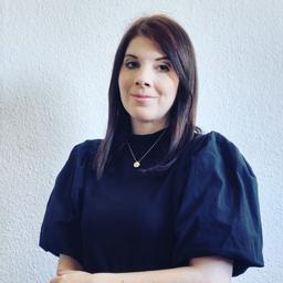 Anne Sonnentheil's profile picture
