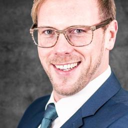 Dr Sebastian Pyka - Sächsische Aufbaubank - Förderbank - - Dresden