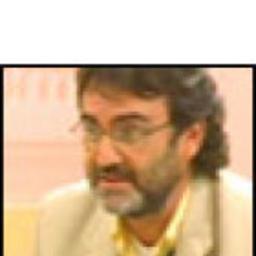 Pedro pablo mart nez mart nez garc a director - Pedro martinez garcia ...