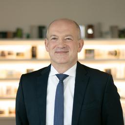 Martin Alexander's profile picture