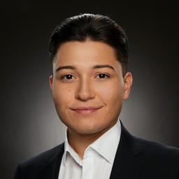 Eren Balli's profile picture