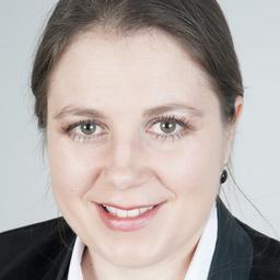 Monika Kroner - Kroner Realitäten GmbH - Schwoich