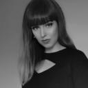 Tamara Braun - Neumünster