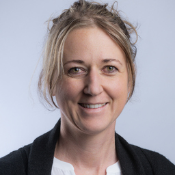 Nicole Baumann's profile picture