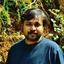 Sadjith Selvaraj - Bangalore