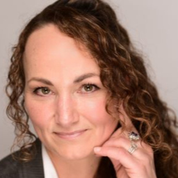 Madeleine Aimée Broichhausen - mind and body * IHR Coach für mehr LEBENSENERGIE - Herzogenrath