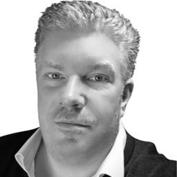 Lars Thöne - Sustainables Consulting Europe AB - Bromölla