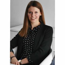 Katharina Baberowski's profile picture