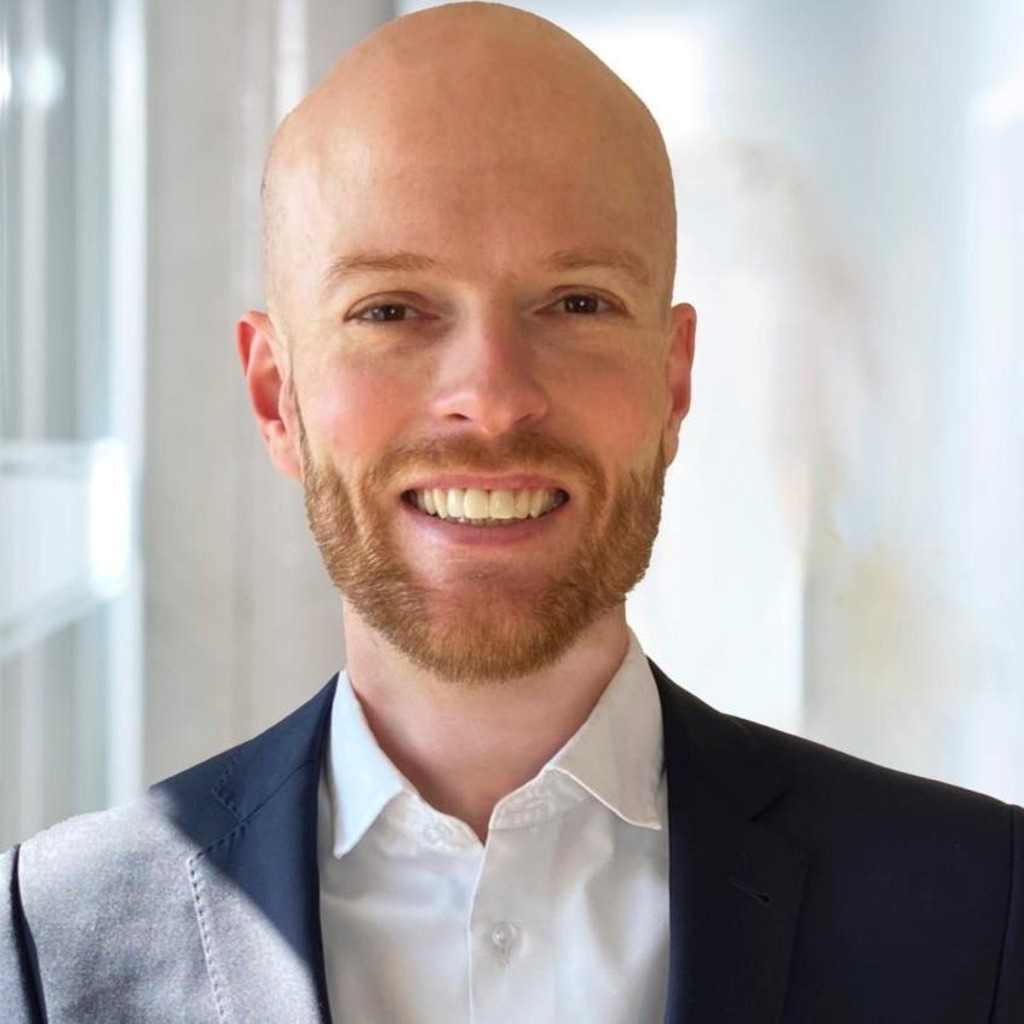 Felix Ahlheit's profile picture