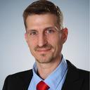 Sebastian Siebert - Dommitzsch