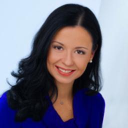 Radosveta Iontcheva's profile picture