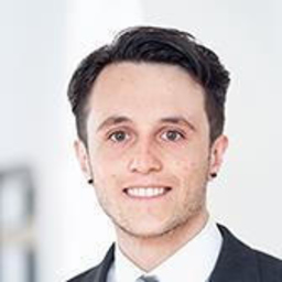 Luis Demmelhuber's profile picture
