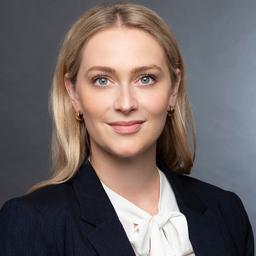 Jani Ecklebe's profile picture