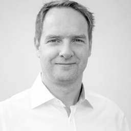 Christoph Pertzsch - SAP SE, Walldorf - Leipzig