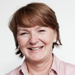 Tina Peine - OrangeLab Werbeagentur - Düsseldorf