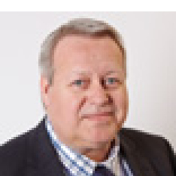 Markus Altschaffel's profile picture