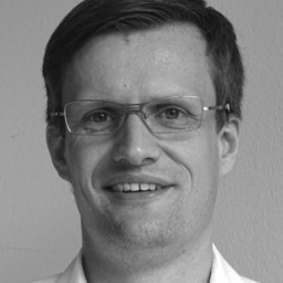 Axel Deffner - cpcMomentum GmbH & Co. KG, consulting | project management | communication - Sindelfingen