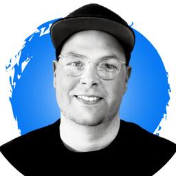Oliver Ködderitzsch's profile picture