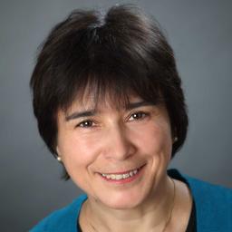 Monika Meindl - Ingenieurbüro für Arbeitssicherheit, Brand- und Umweltschutz - Rosenheim