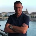 Roger Graf - Basel