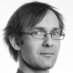 Dr. Tobias Marx - Radio OKJ - Jena