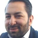 Kadir Türk