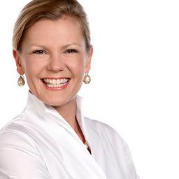 Marie-Caroline Pasquay - KANZLEI PASQUAY - München