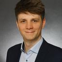 Andreas Strauß - Hamburg