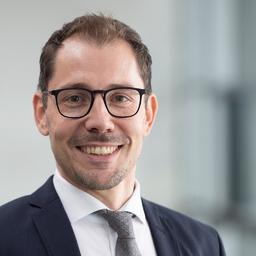 Andreas Hart - Emerson Automation Solutions | Discrete &Industrial - Laatzen