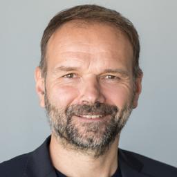 Raoul Wintjes - Quadriga Hochschule Berlin - Berlin
