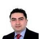 Mustafa ÖZTÜRK - ANTALYA
