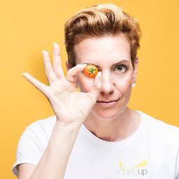 Karin Steiner Müller