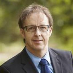 Markus Bieri - Markus  Bieri / Zukunft mit Zukunft / Coaching Consulting Communication - Luzern