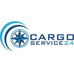 Djan Beha - CARGO-SERVICE 24 - Niedereschach