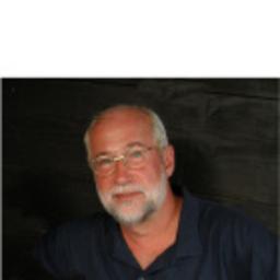 Jörg Gerlich - Haus Vogelsang Landfrucht GbR - Neuwied