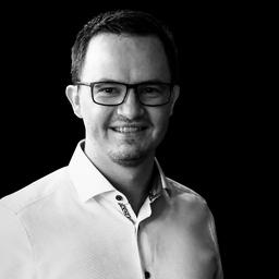 Johannes Bertuleit - Hirschvogel Holding GmbH - Denklingen