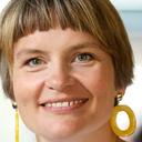 Karin Bauer-Leppin - Berlin