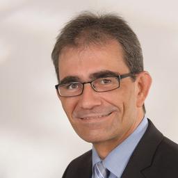 Stefan Döhle's profile picture