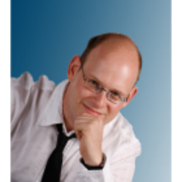 Dr Mathias Scheiblich - Mathias Scheiblich - Heilbronn