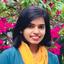 Jayashree Babu - Bangalore