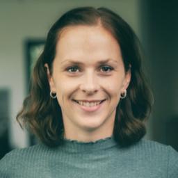 Christin Wiekhoff - Affiliprint - Oldenburg