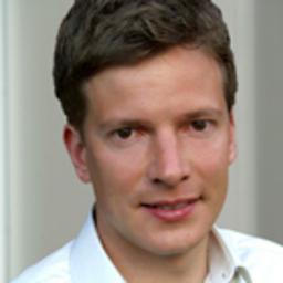 Heiko Riffeler - gjuce GmbH - Köln