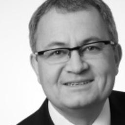 Dr. Klaus Wagner
