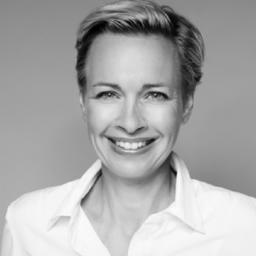 Meike Müller